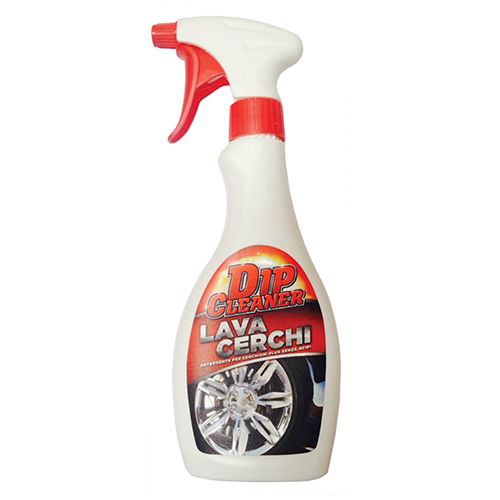 Dip Your Car Cleaner Lavacerchi