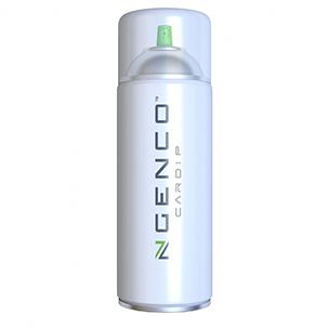 NGENCO Spray